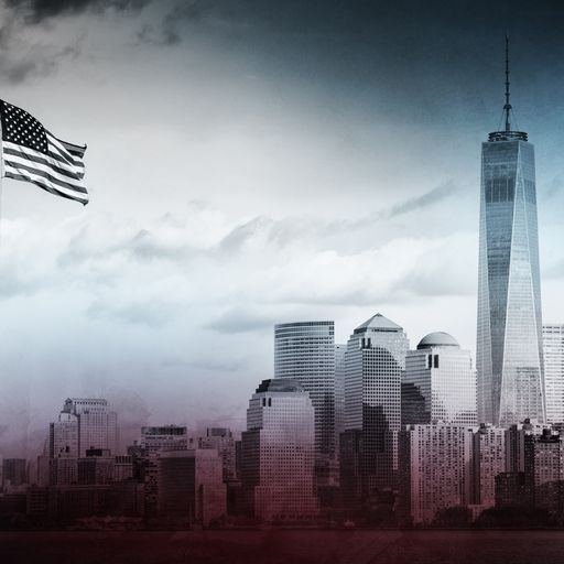 9/11 anniversary: How the attacks continue to shape the US and the world 20 years on
