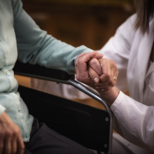 How does social care work now?
