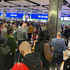 Prepare for more digital failures like the chaos at Heathrow, they're going to come
