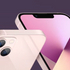 Apple launches new iPhone 13s with diagonally-aligned cameras and smaller notch