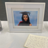 'May the world know her name' - book of condolence opens in memory of Sabina Nessa