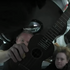 SpaceX's first all-civilian crew appear in live video from orbit - featuring a ukulele performance