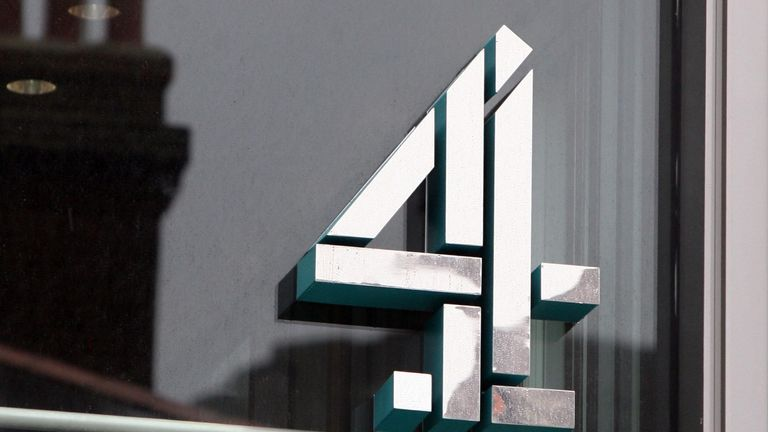 """File photo dated 22/01/17 of a general view of the Channel 4 offices on Horseferry Road in London. Channel 4 has commissioned a new series about The Jeremy Kyle Show which """"aims to tell the wider story of The Jeremy Kyle Show, exploring the impact it had on British culture and the lives of those who appeared on it"""". Issue date: Monday June 21, 2021."""