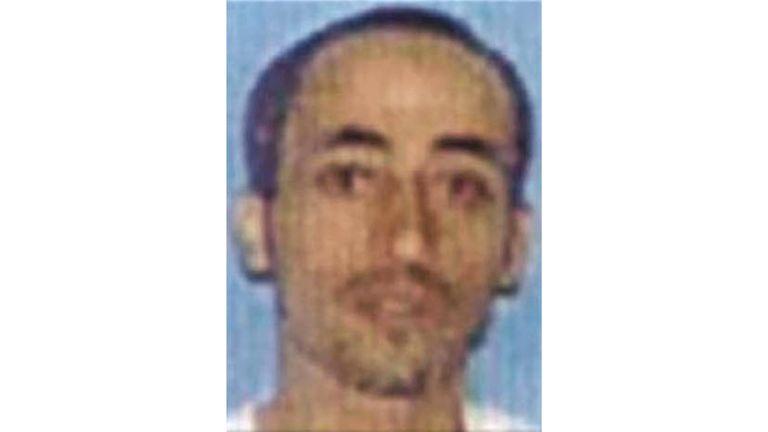 9/11 terrorists  - American Airlines Flight 77, Hani Hanjour -pilot