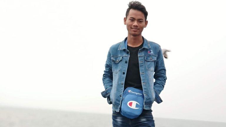 Zin Ko Tun