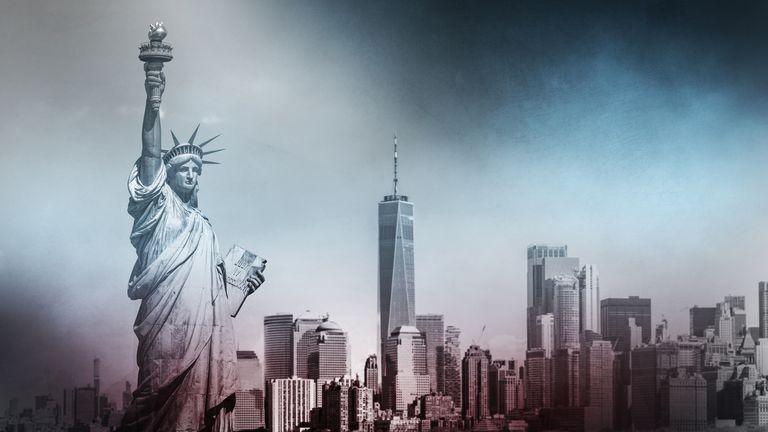 Greg Milam timeline september 11th 9/11 thumb