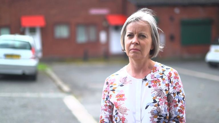 Many housing associations fear for their tenants. Jo Ray from Karbon Homes has seen the benefits an extra £20 a week can bring