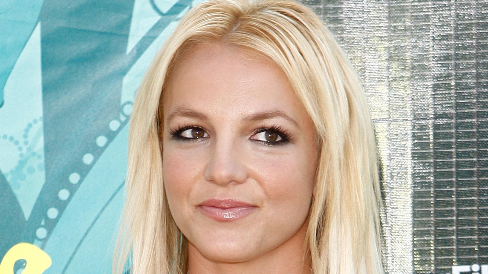 Britney Spears: Why pop singer says she is celebrating Christmas early this year