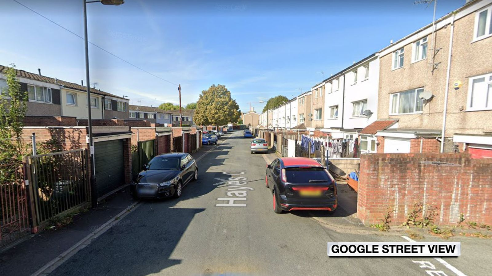 Young man dies of 'significant injuries' after suspected murder in Bristol