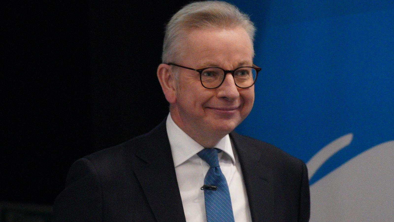 Conservative Party bosses embroiled in row over claims Michael Gove dinner offered to property developers for £4k