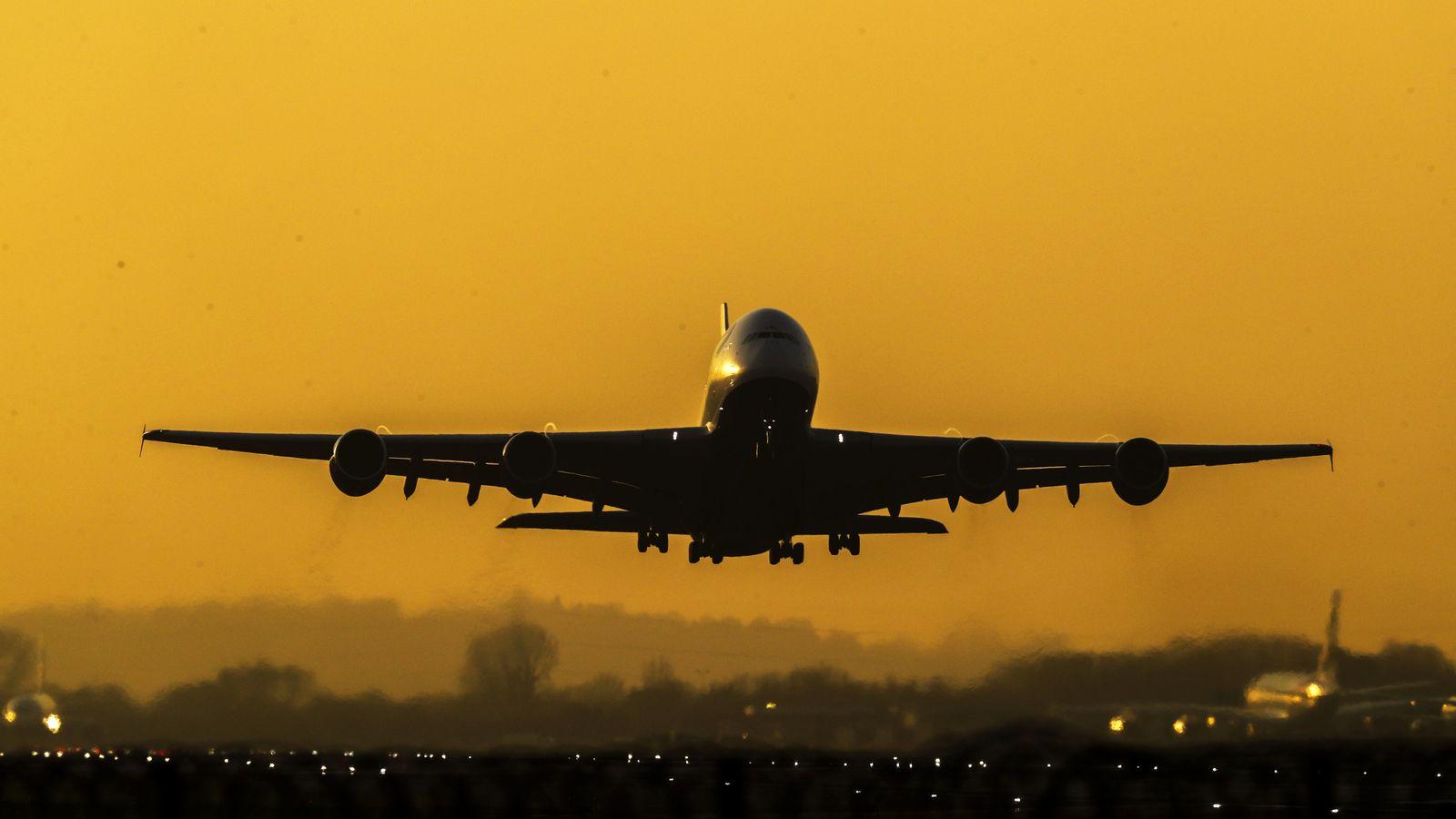 泰国将从11月起开放旅游