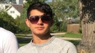 Hazrat Wali, 18, was stabbed in Twickenham. Pic: Met Police