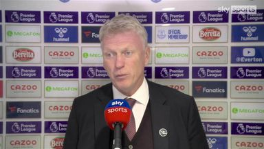 Moyes hails Rice after Hammers win