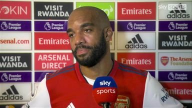 Laca: We stopped playing