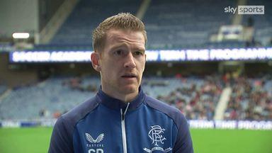 Davis impressed by Hearts' form
