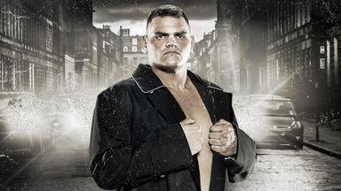 WWE NXT UK: Ep 41