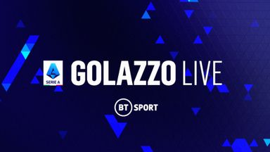 Golazzo Live: Ep 5