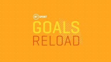 BT Sport Goals Reload: Ep 7