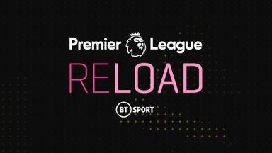 PL Reload: MD 8