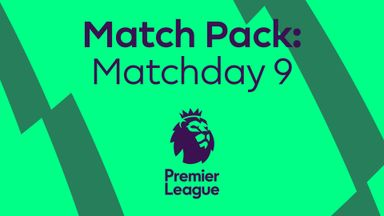PL Match Pack: MD 9