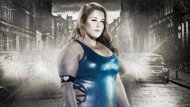 WWE NXT UK: Ep 42