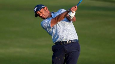 Mallorca Golf Open Day3 Highlights
