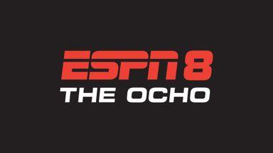 ESPN The Ocho: Pogopalooza 2020