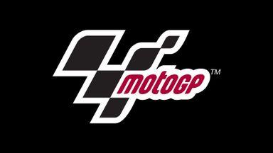 GP Emilia-Romagna - Moto3