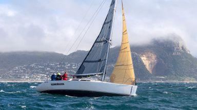 Inside Sailing: Ep 10