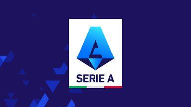 Inside Serie A: MD 10