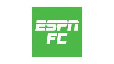 ESPN FC: Ep 89