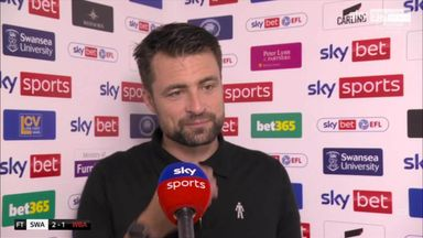 Martin: It's a huge win for us