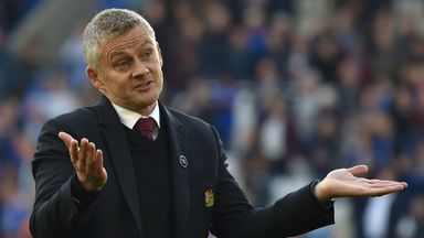 Ole: Carra opinion doesn't affect me