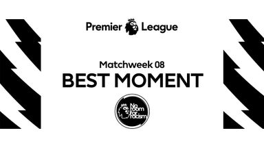 PL: Moment of the Round: Mane