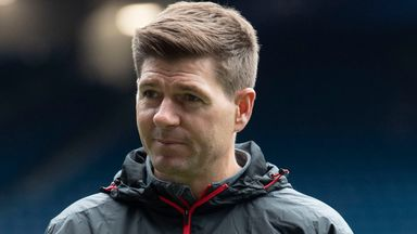 'Newcastle should make Gerrard move'