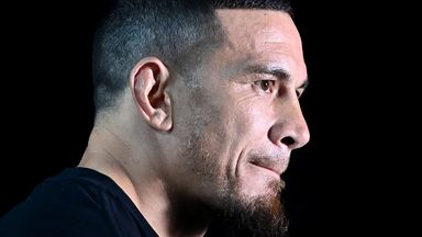 Sonny Bill: I was chasing unnatural highs for so long