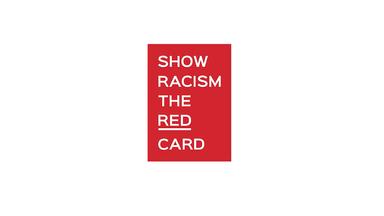Scottish football unites against racism