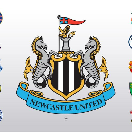 Who owns our Premier League football clubs?