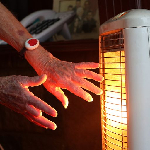 Cost of living crisis: Energy and council tax bills could rise by hundreds of pounds from next year,