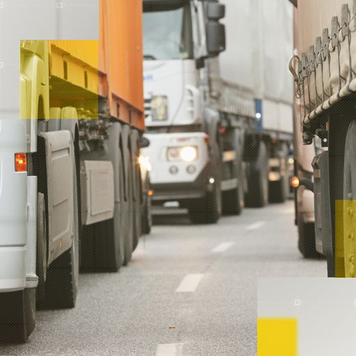 Fuel supply crisis: Why is Europe short of lorry drivers and how bad is the crisis?