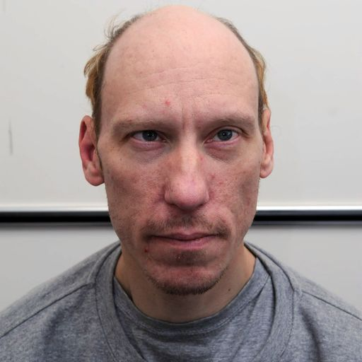 Stephen Port: Who is the 'Grindr killer' - and were opportunities missed to stop him sooner?