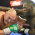 Tyson Fury retains his WBC heavyweight title after knocking out Deontay Wilder in Las Vegas