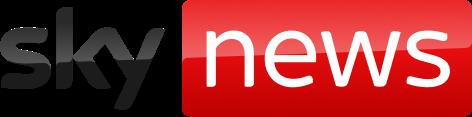 World News - Breaking international news and headlines | Sky News